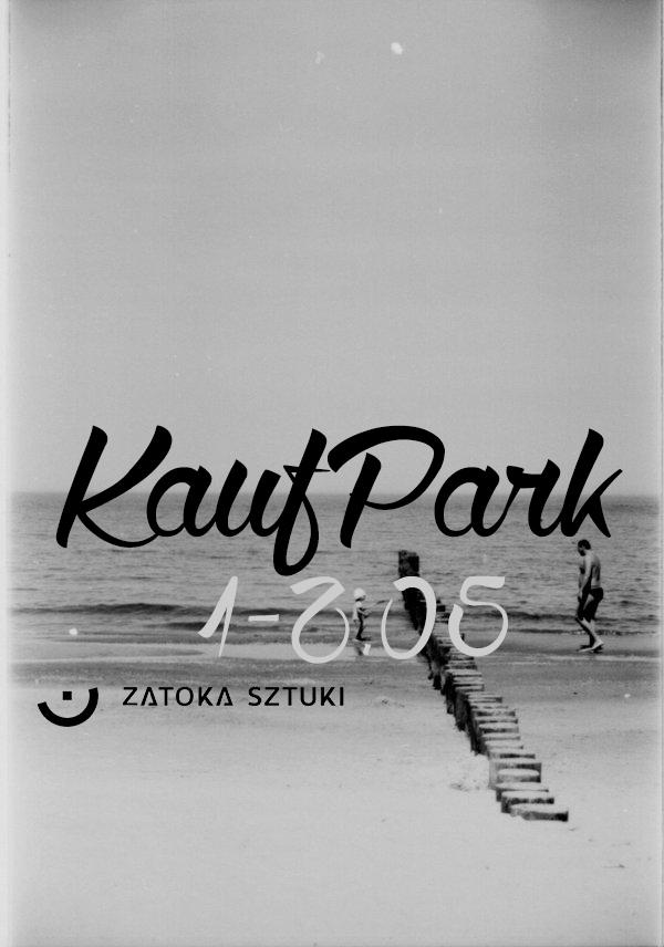 KaufPark